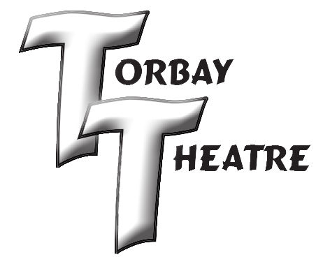Torbay Theatre