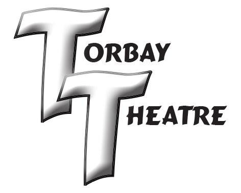 Torbay Theatre